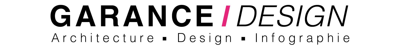 Garance Design